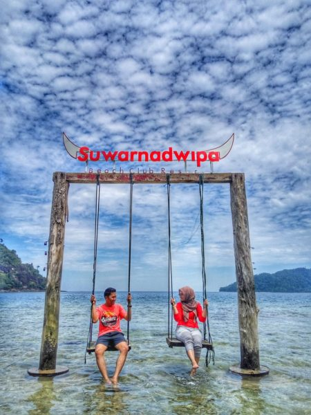 Padang Auto Rental - Enjoy Your Trip With Us - Rental & Sewa Mobil di Padang